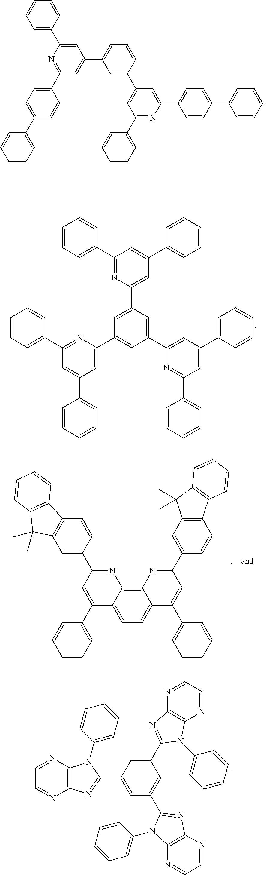Figure US09978956-20180522-C00104