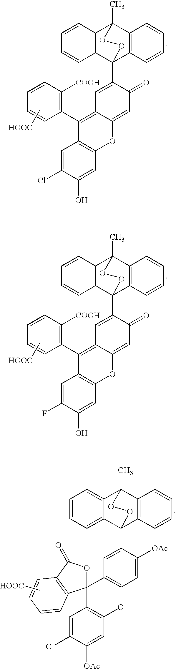 Figure US08173698-20120508-C00013