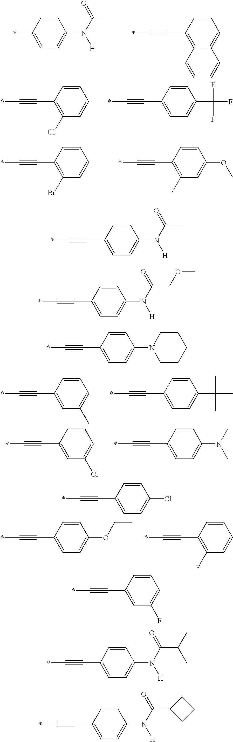 Figure US07781478-20100824-C00108