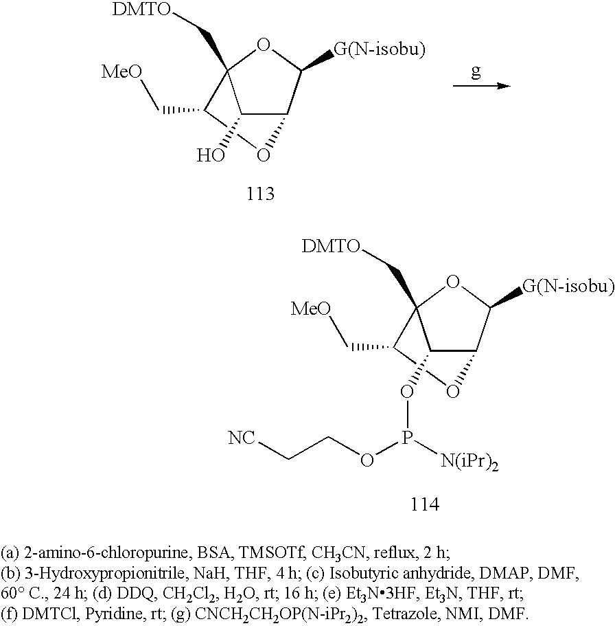 Figure US20090012281A1-20090108-C00046