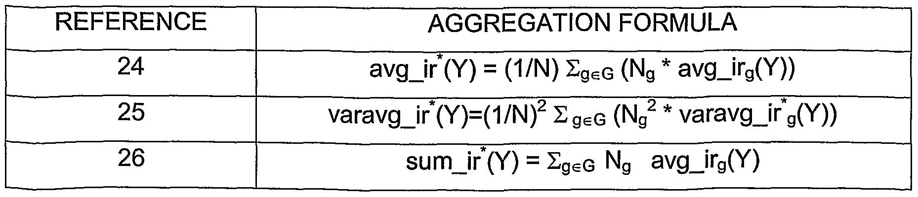 Figure imgf000079_0004