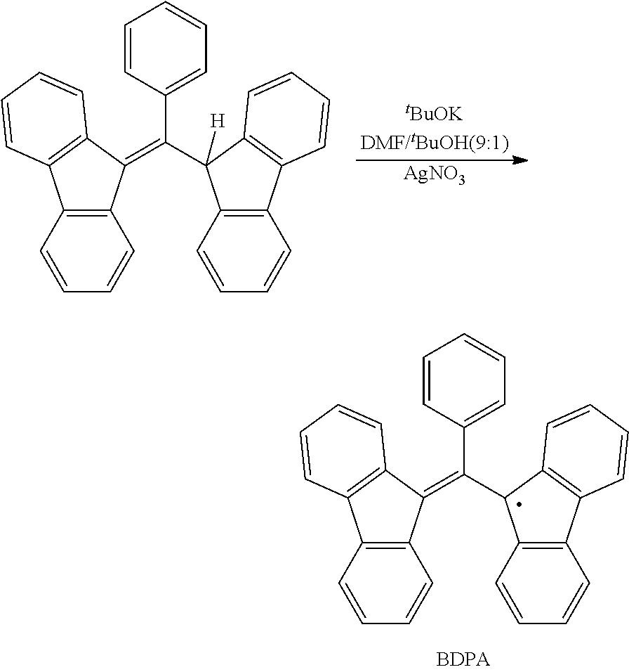 Figure US09935271-20180403-C00012