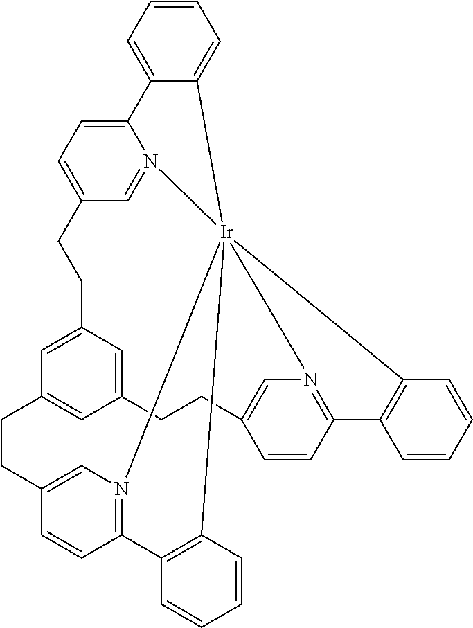 Figure US20130032785A1-20130207-C00135