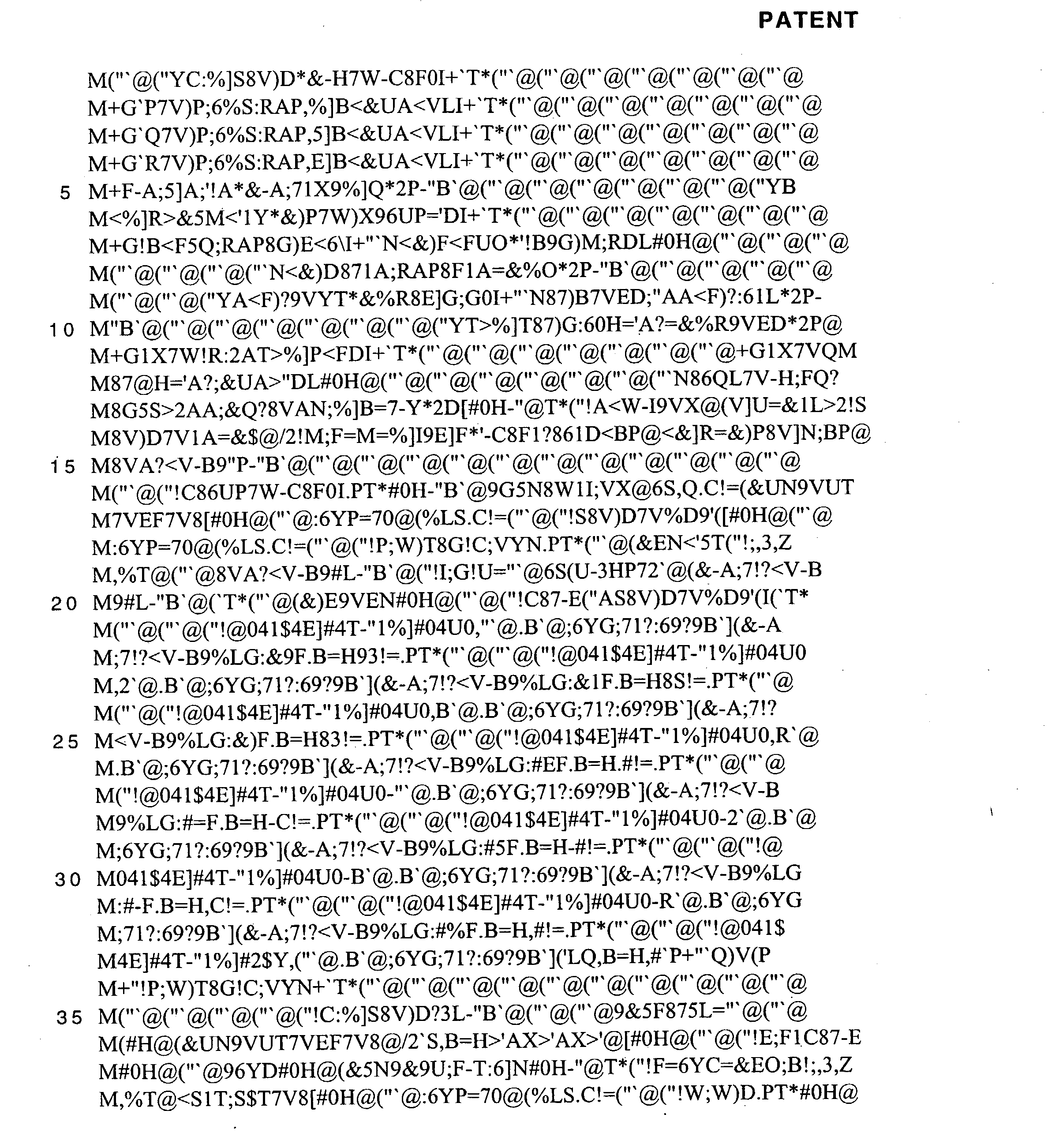 Figure US20030107996A1-20030612-P00083