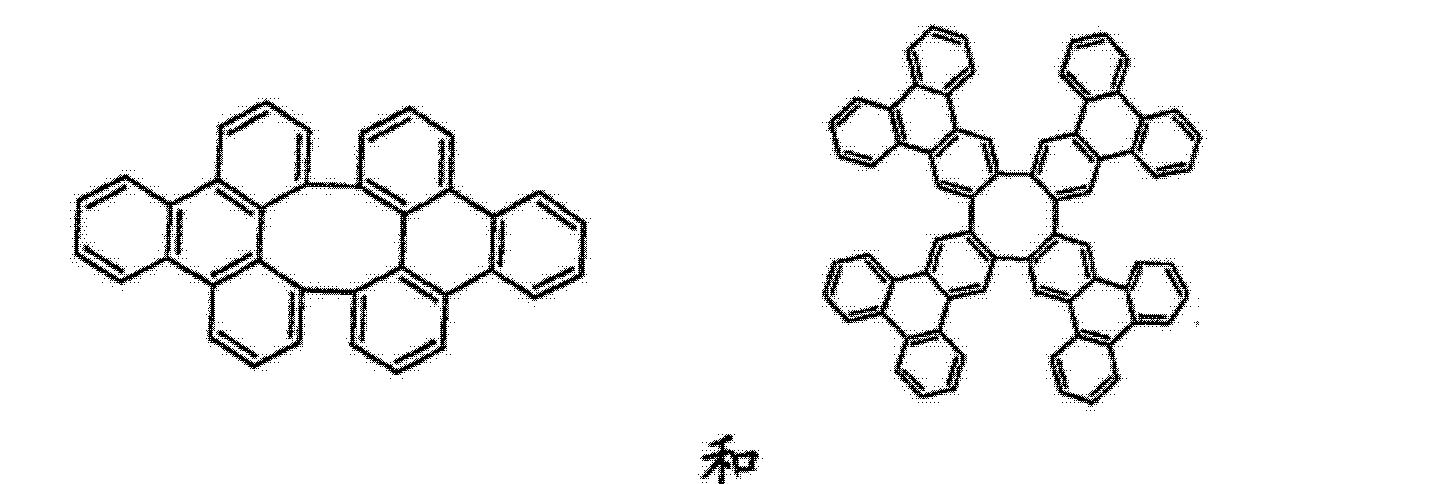 Figure CN103746080AD00261