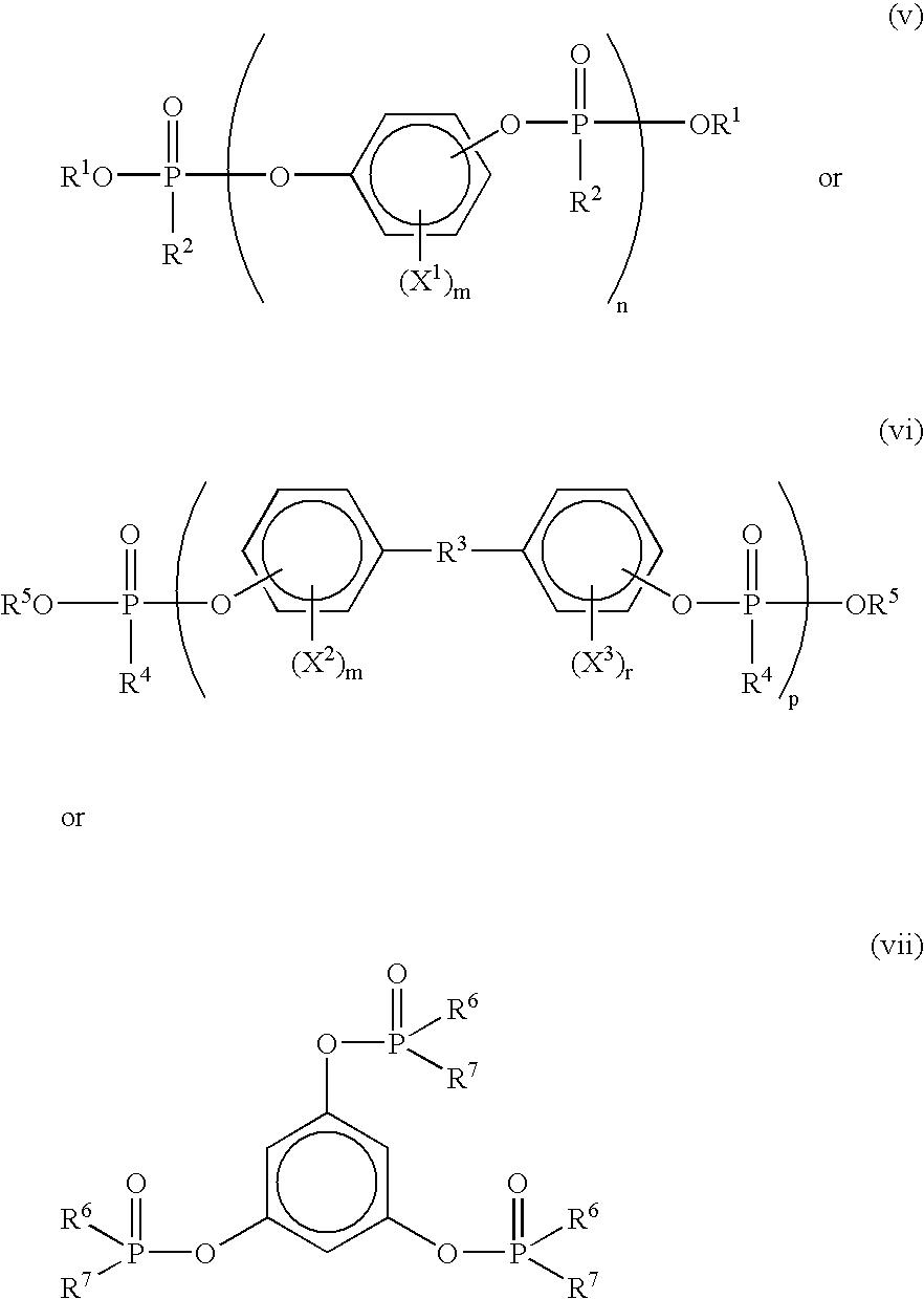 Figure US07321014-20080122-C00021