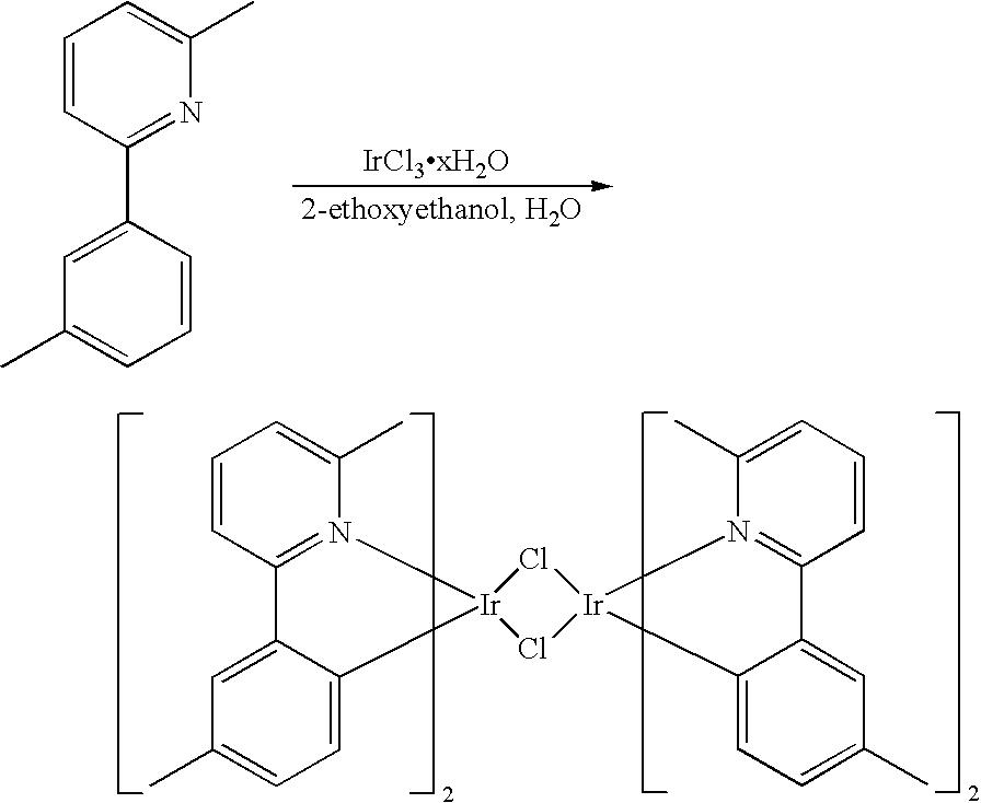 Figure US08519130-20130827-C00080