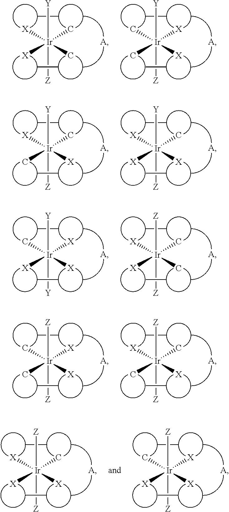Figure US10056565-20180821-C00236