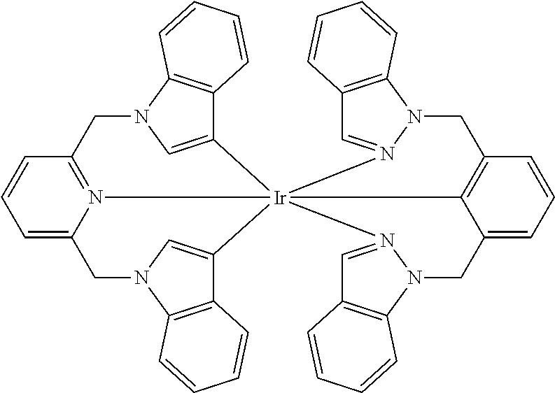 Figure US09287513-20160315-C00211