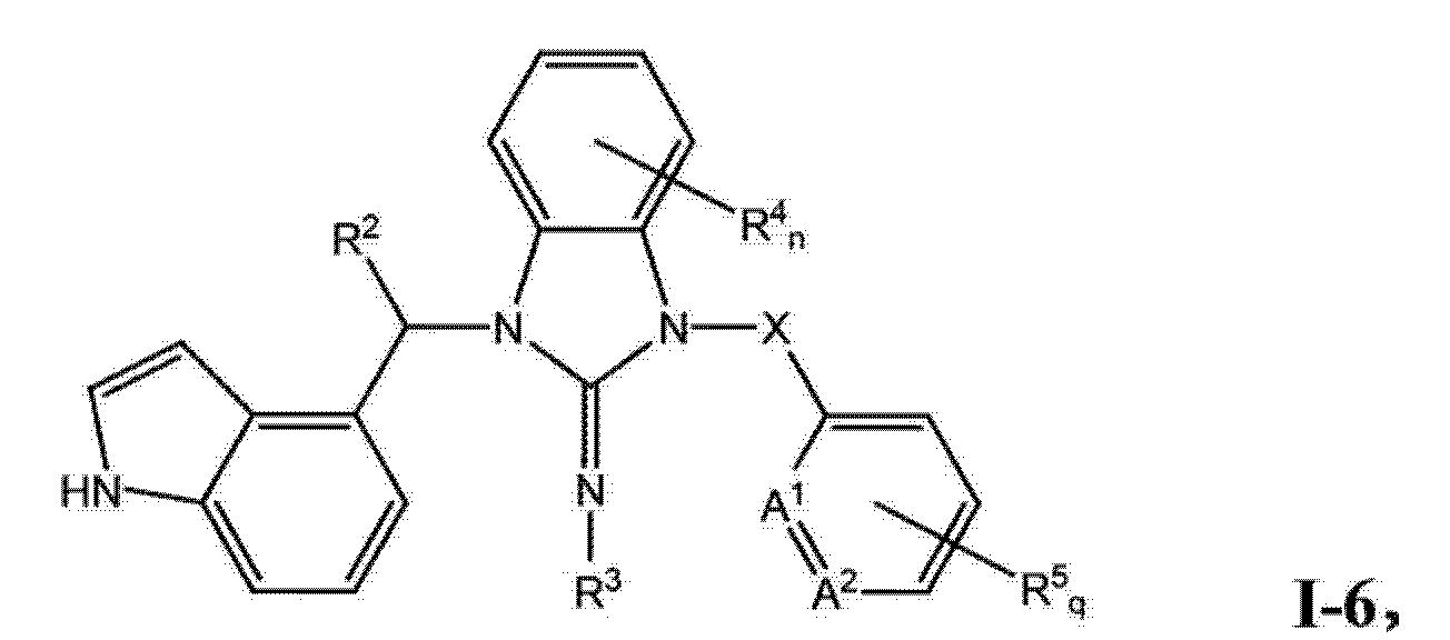 Figure CN102947275AD00182