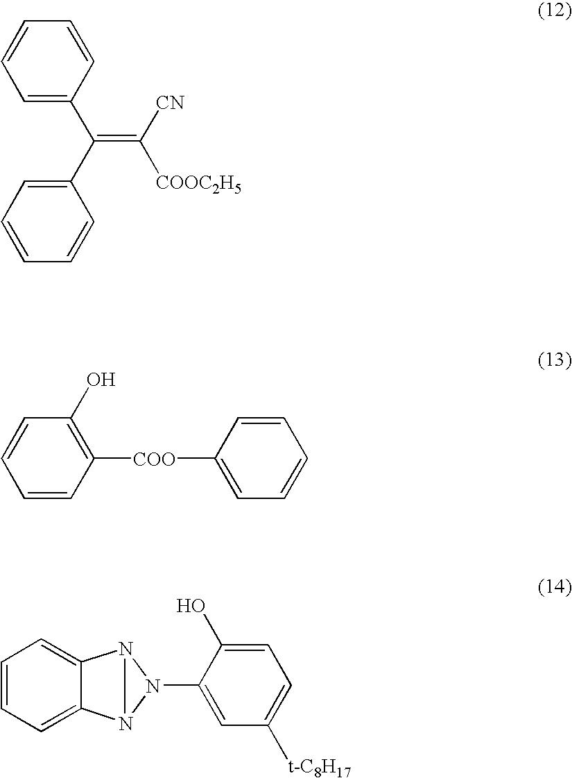 Figure US07297365-20071120-C00030