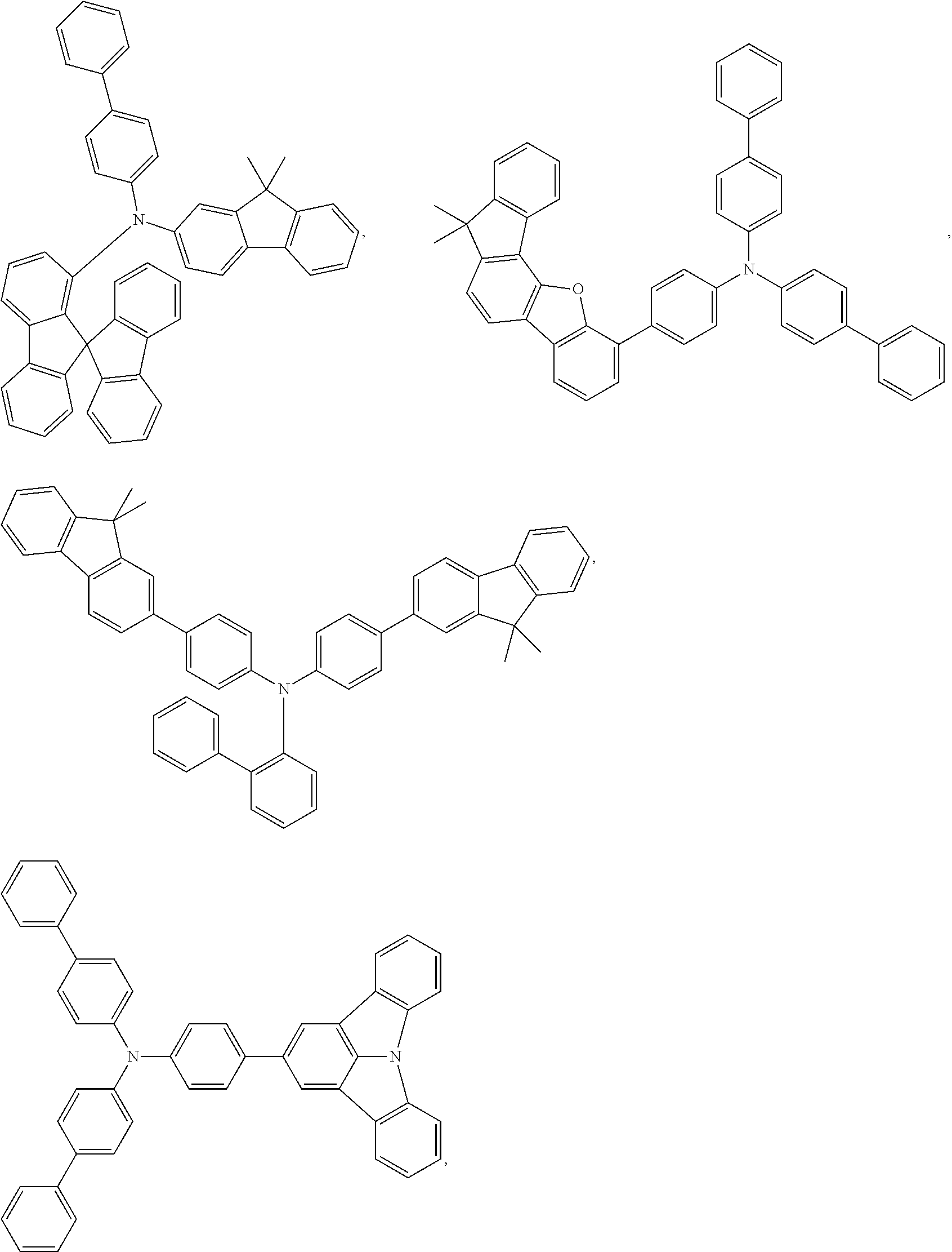 Figure US09929360-20180327-C00133
