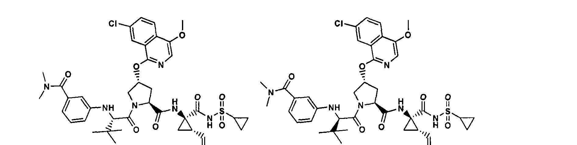 Figure CN101541784BD01442