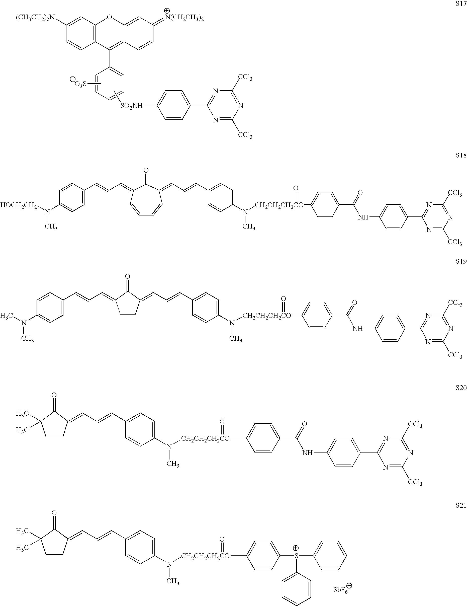 Figure US20080199811A1-20080821-C00014
