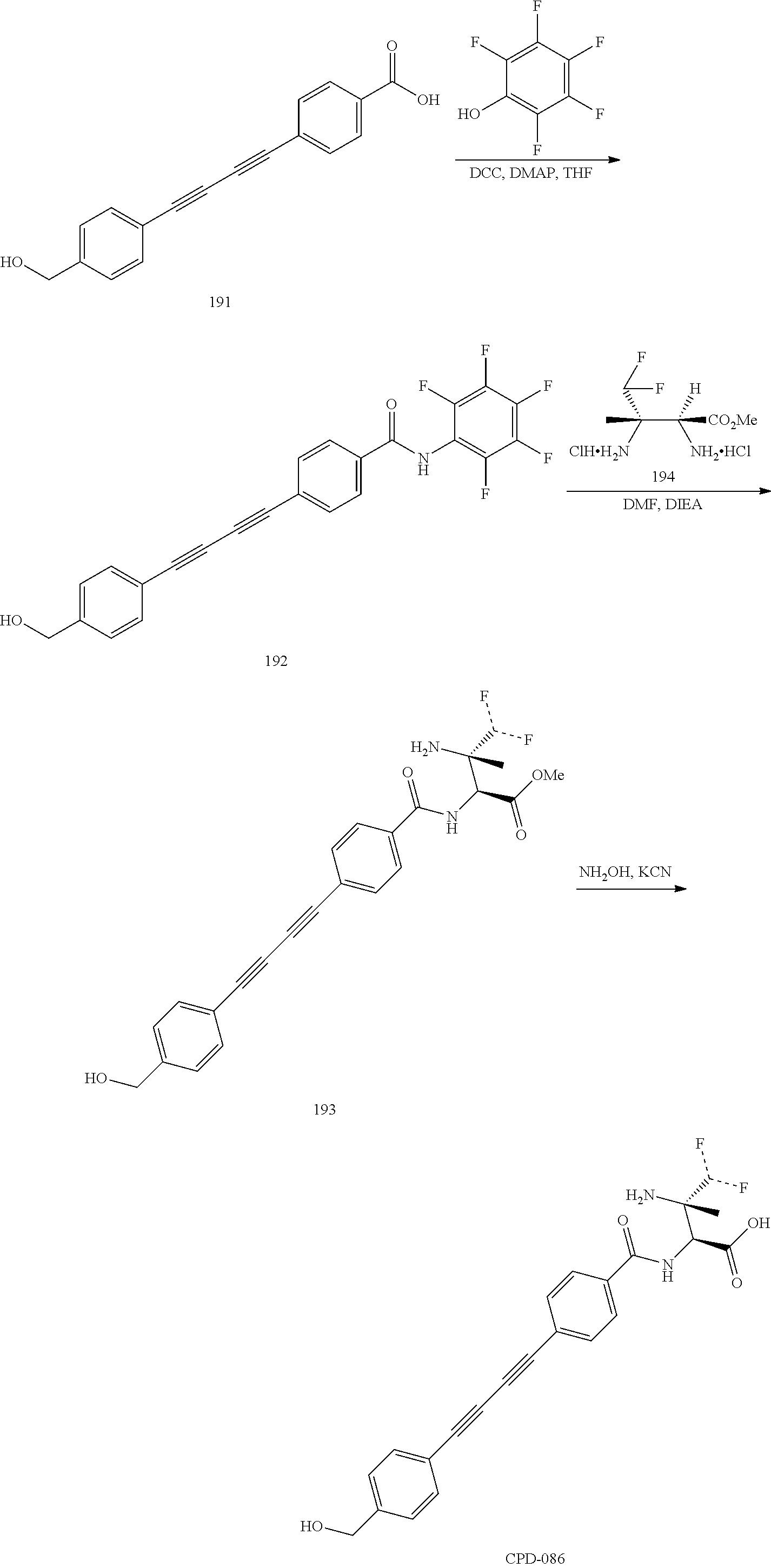 Figure US09738604-20170822-C00081