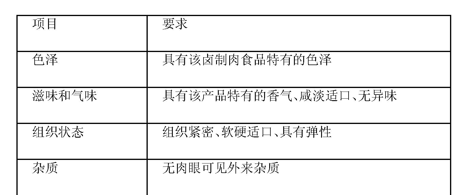 Figure CN102204682AD00052