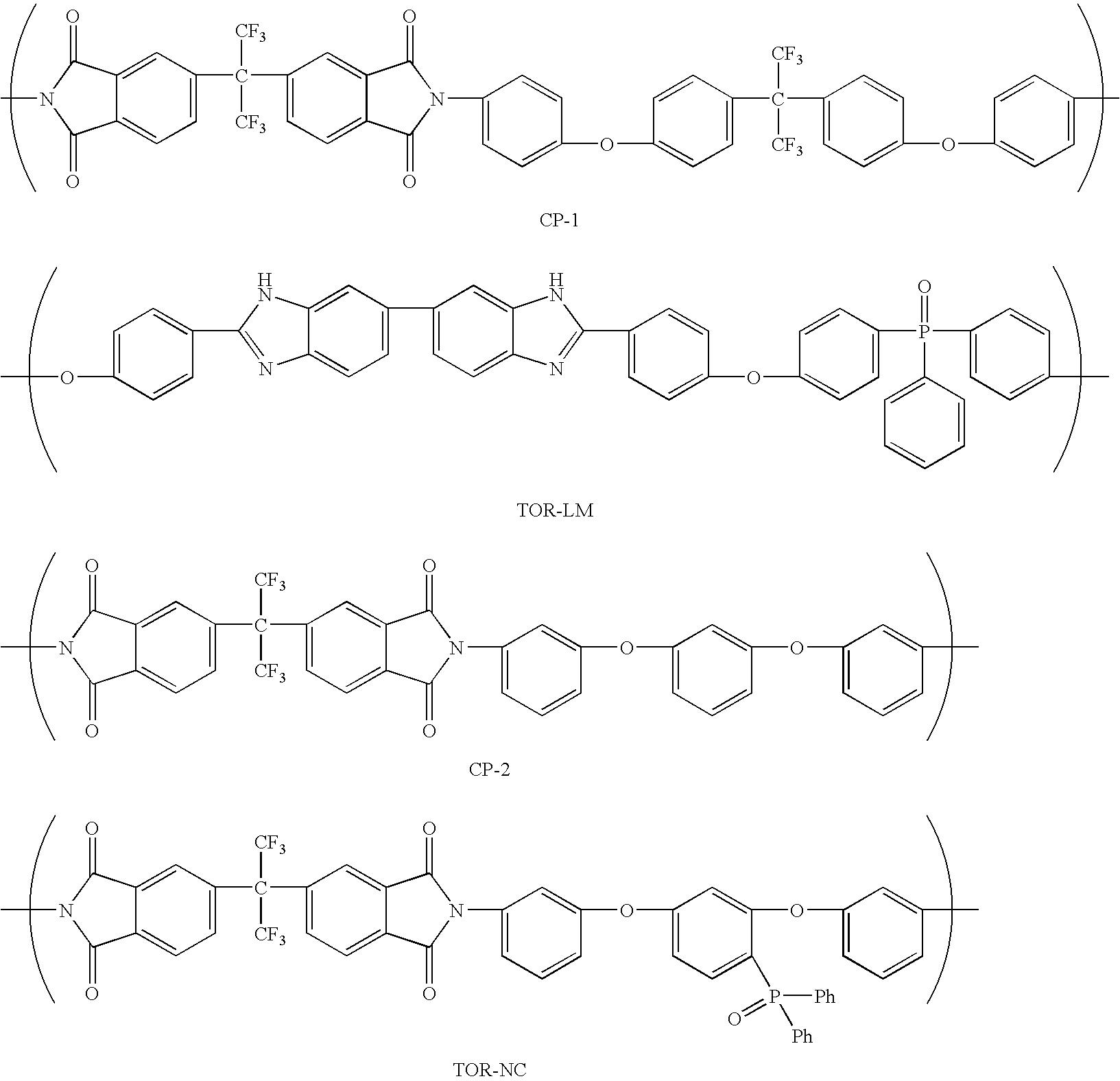 Figure US20030164427A1-20030904-C00001