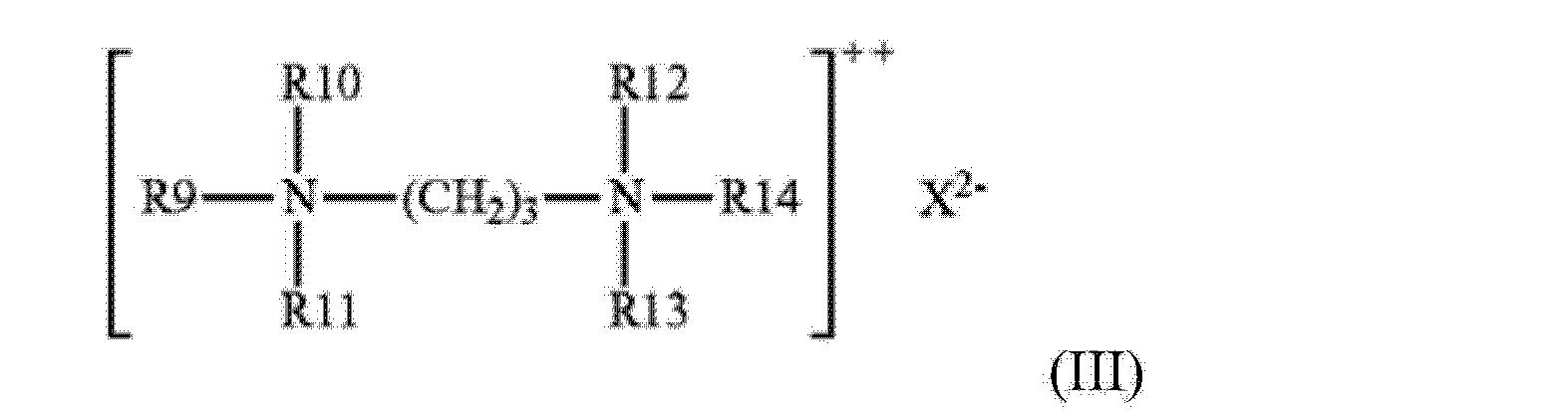 Figure CN104736203AD00222