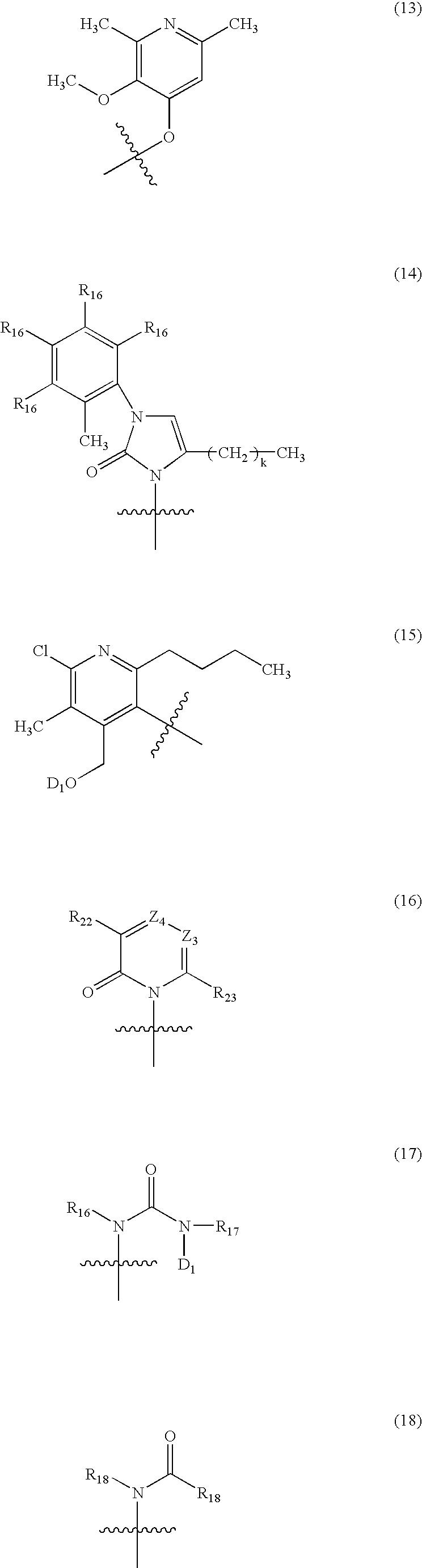 Figure US20070238740A1-20071011-C00055