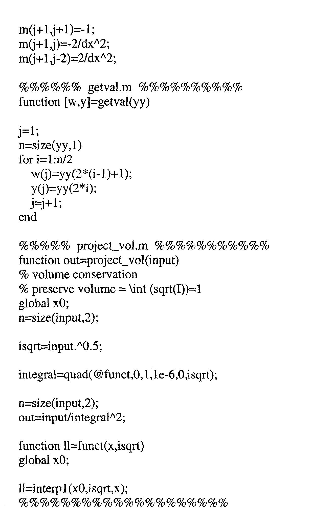 Figure US20030029705A1-20030213-P00007