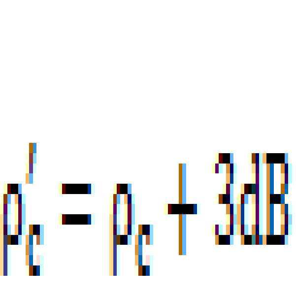 Figure 112010052190035-pat00040