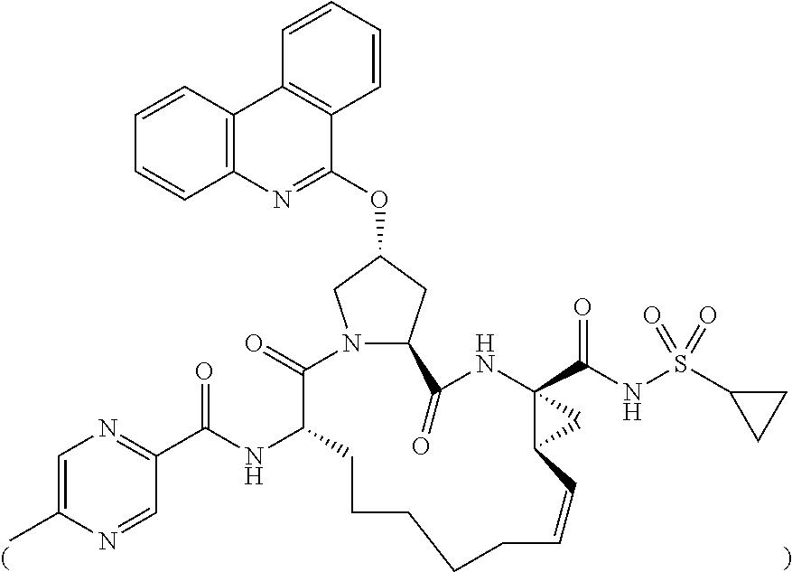 Figure US08466159-20130618-C00001