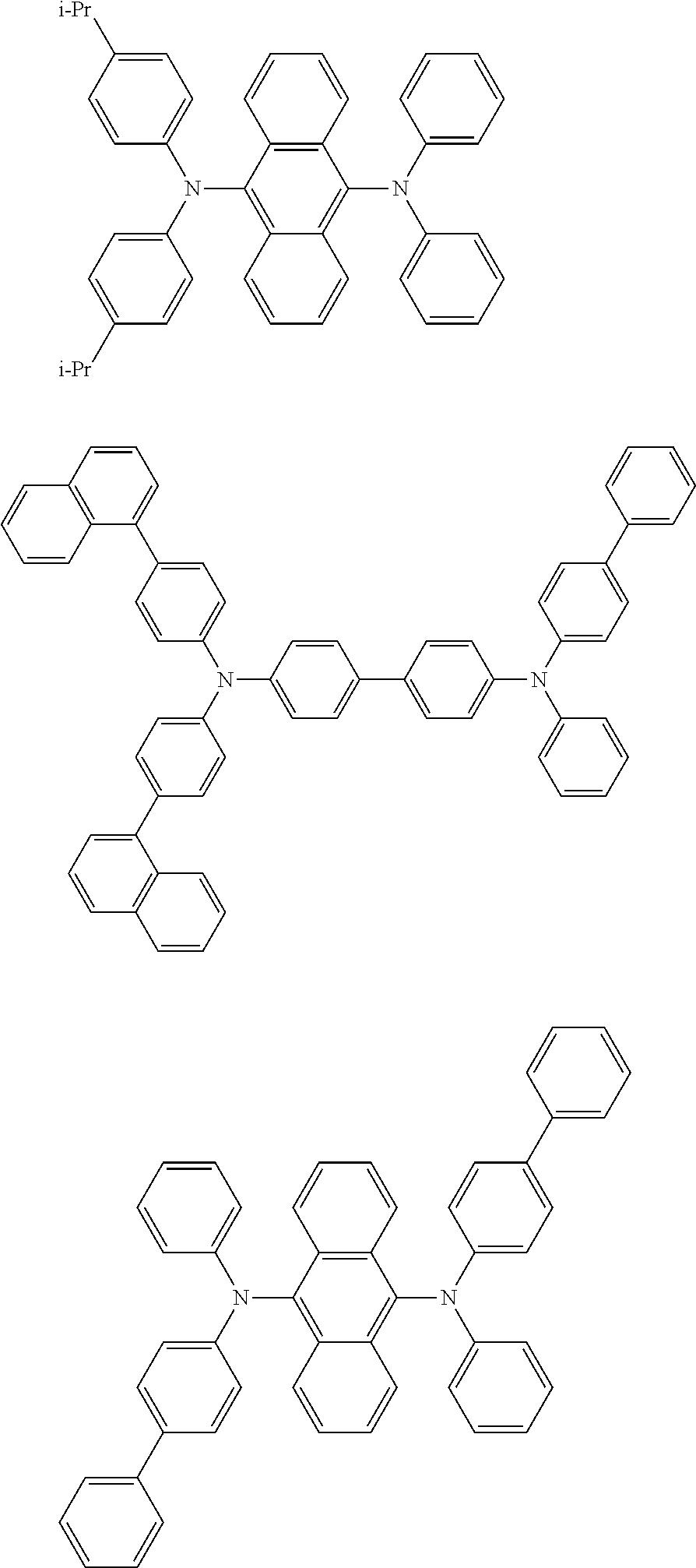 Figure US08568903-20131029-C00694
