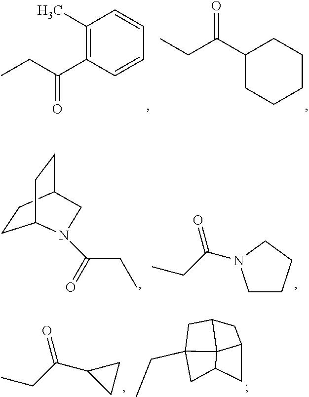 Figure US10080805-20180925-C00021