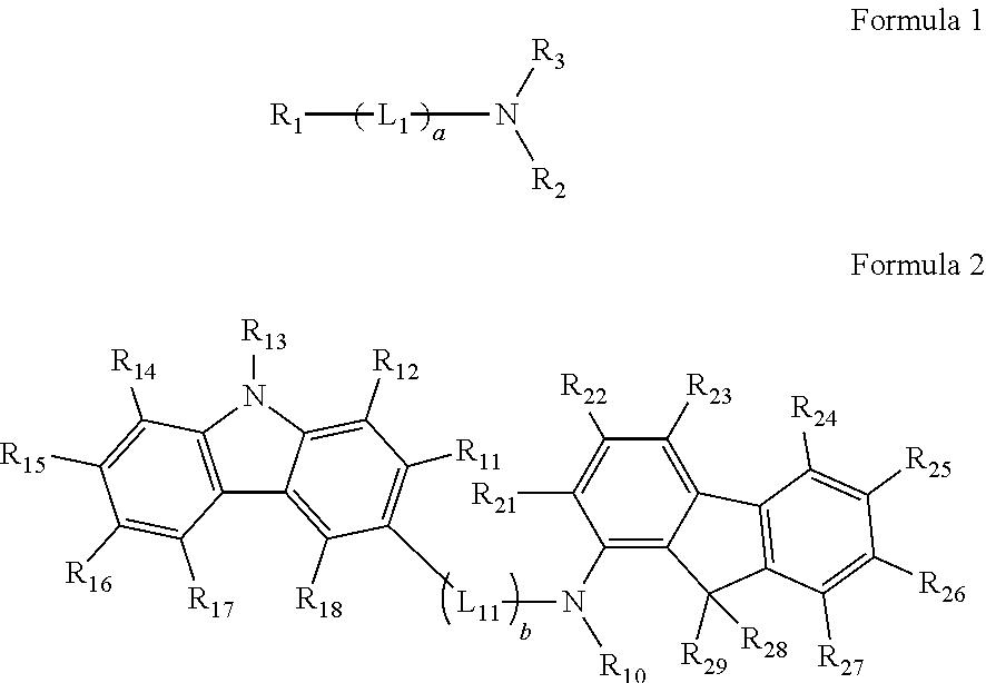 Figure US20110215308A1-20110908-C00005