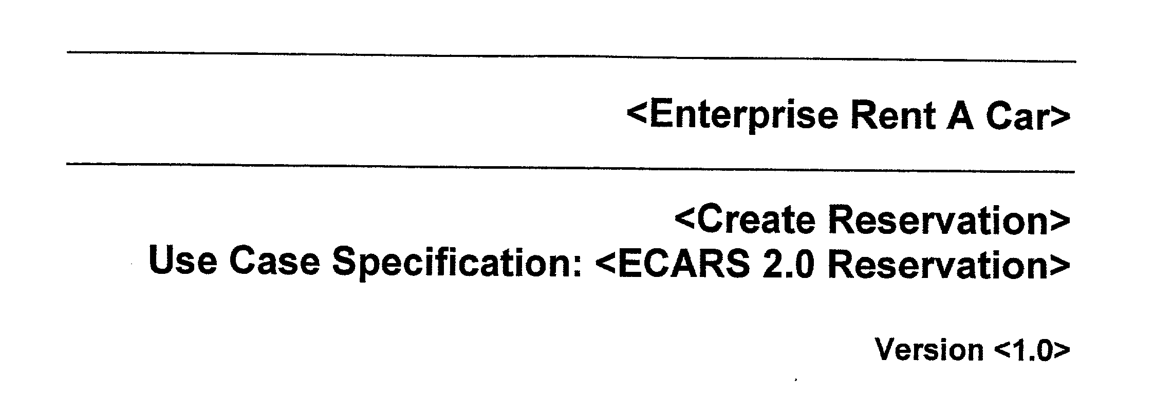 Figure US20030125992A1-20030703-P00638