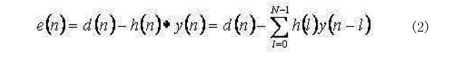 Figure CN102301606AD00103