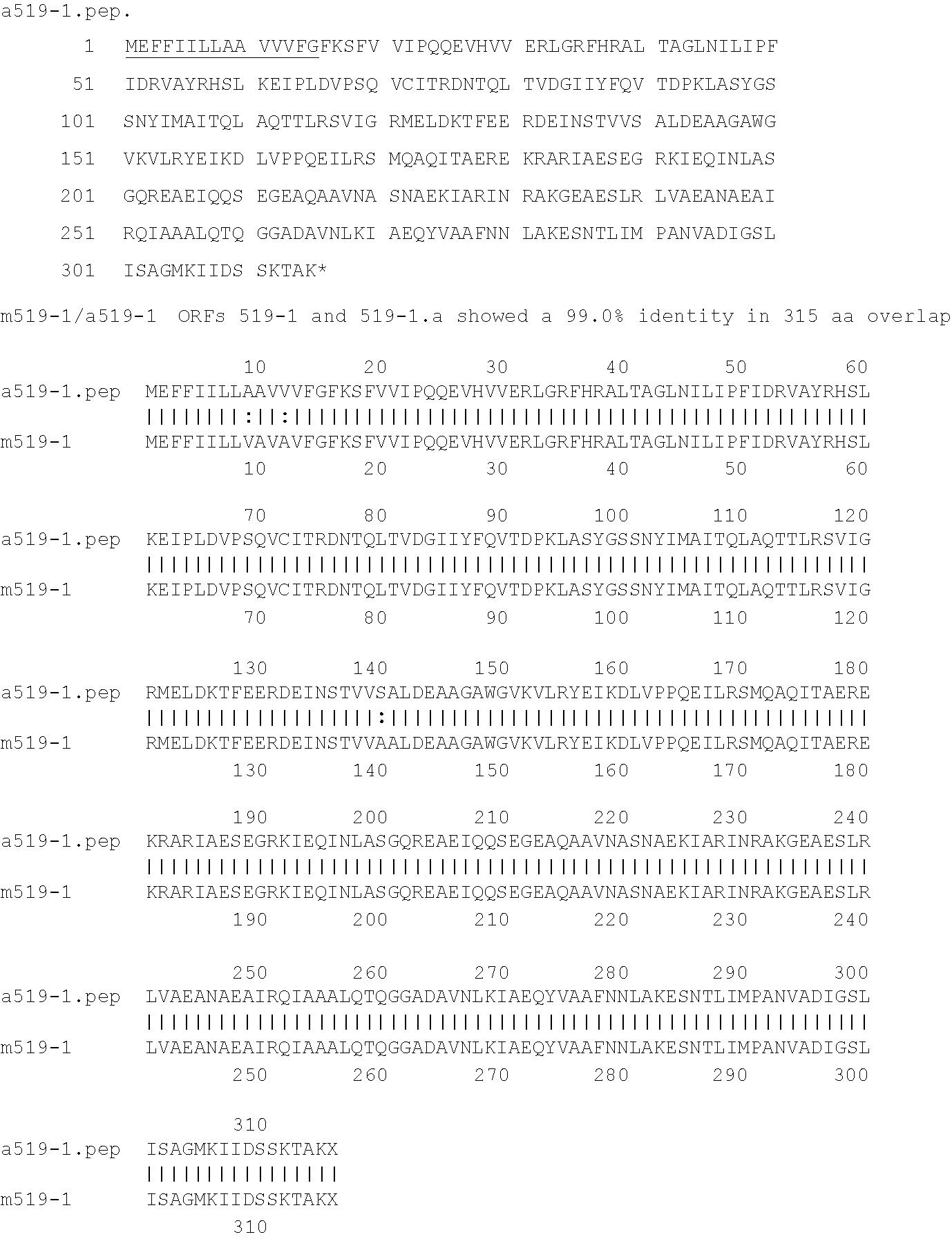 Figure US08524251-20130903-C00006