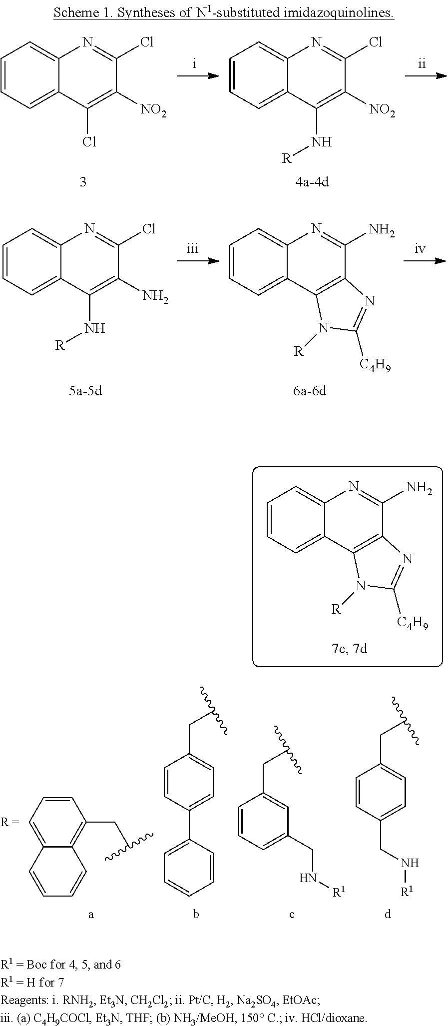 Figure US08728486-20140520-C00014