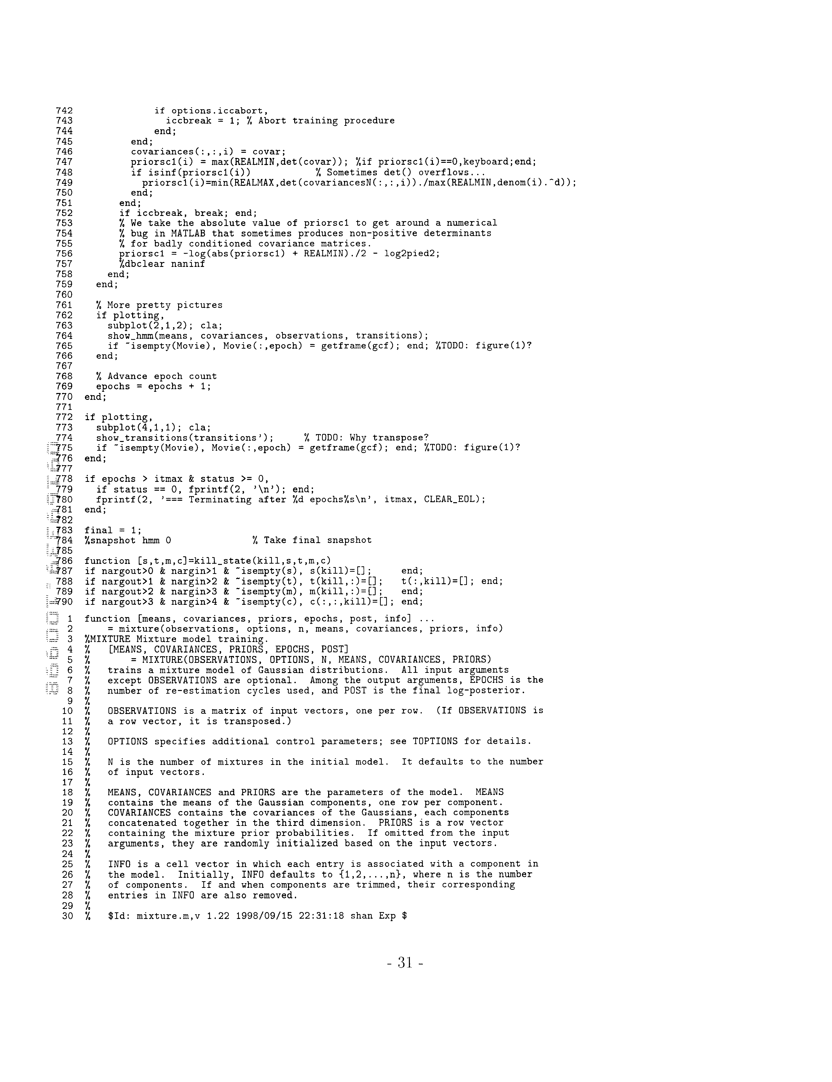 Figure US06735566-20040511-P00017