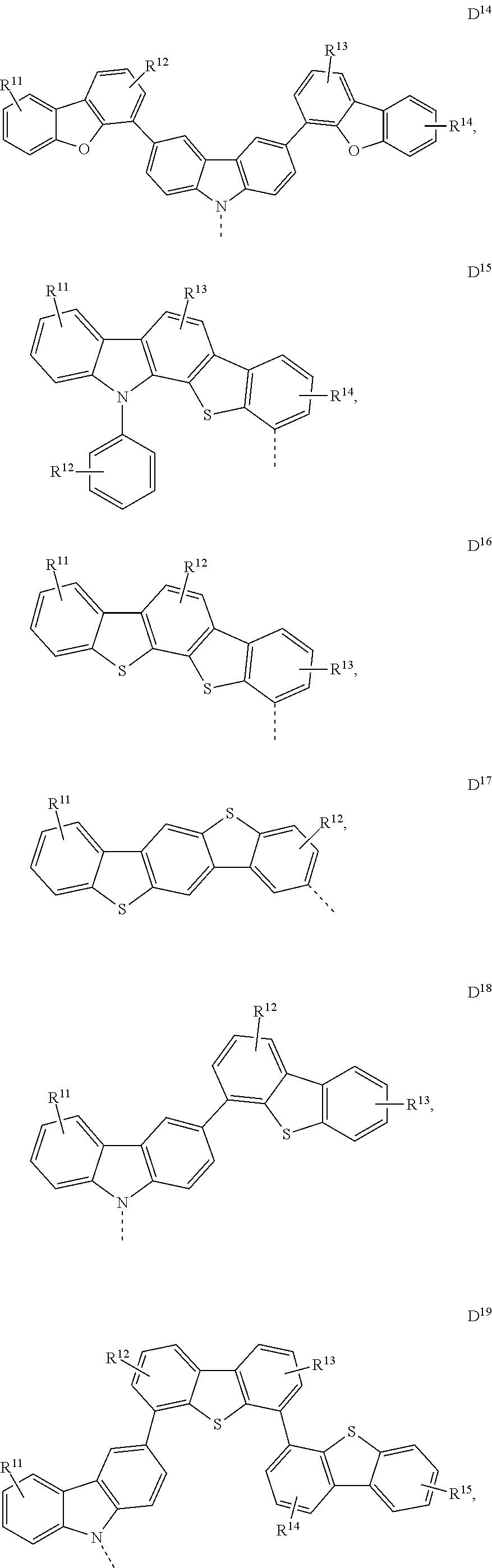 Figure US09209411-20151208-C00184