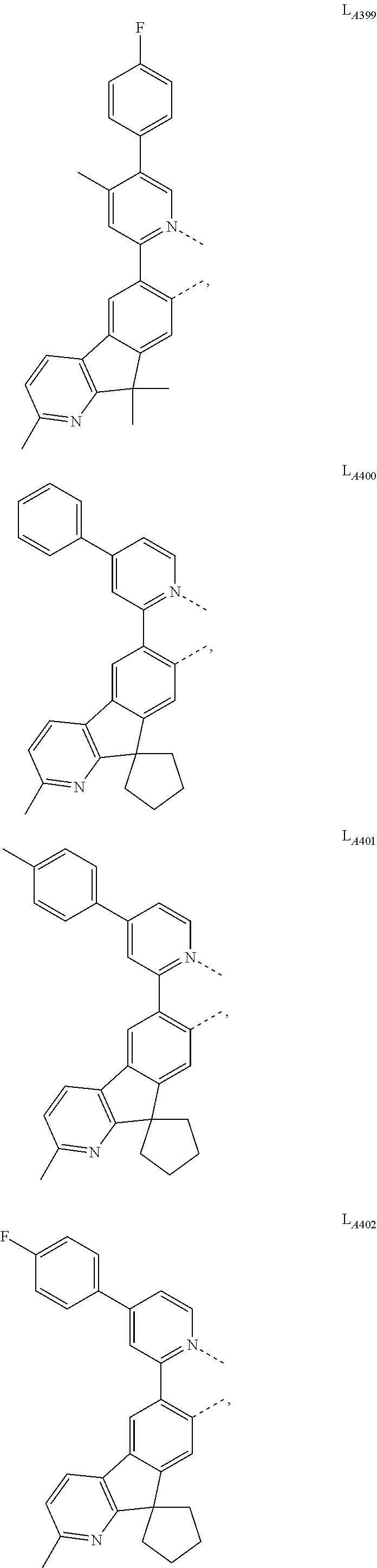 Figure US10003034-20180619-C00144