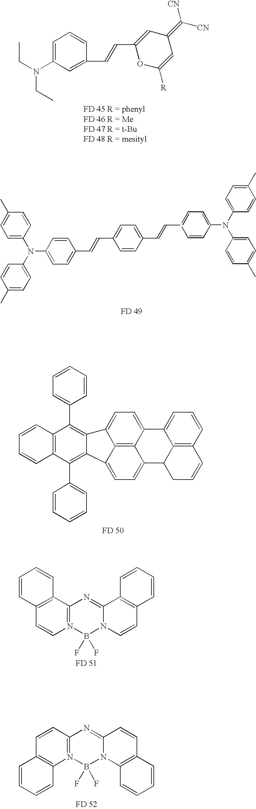 Figure US06849348-20050201-C00117