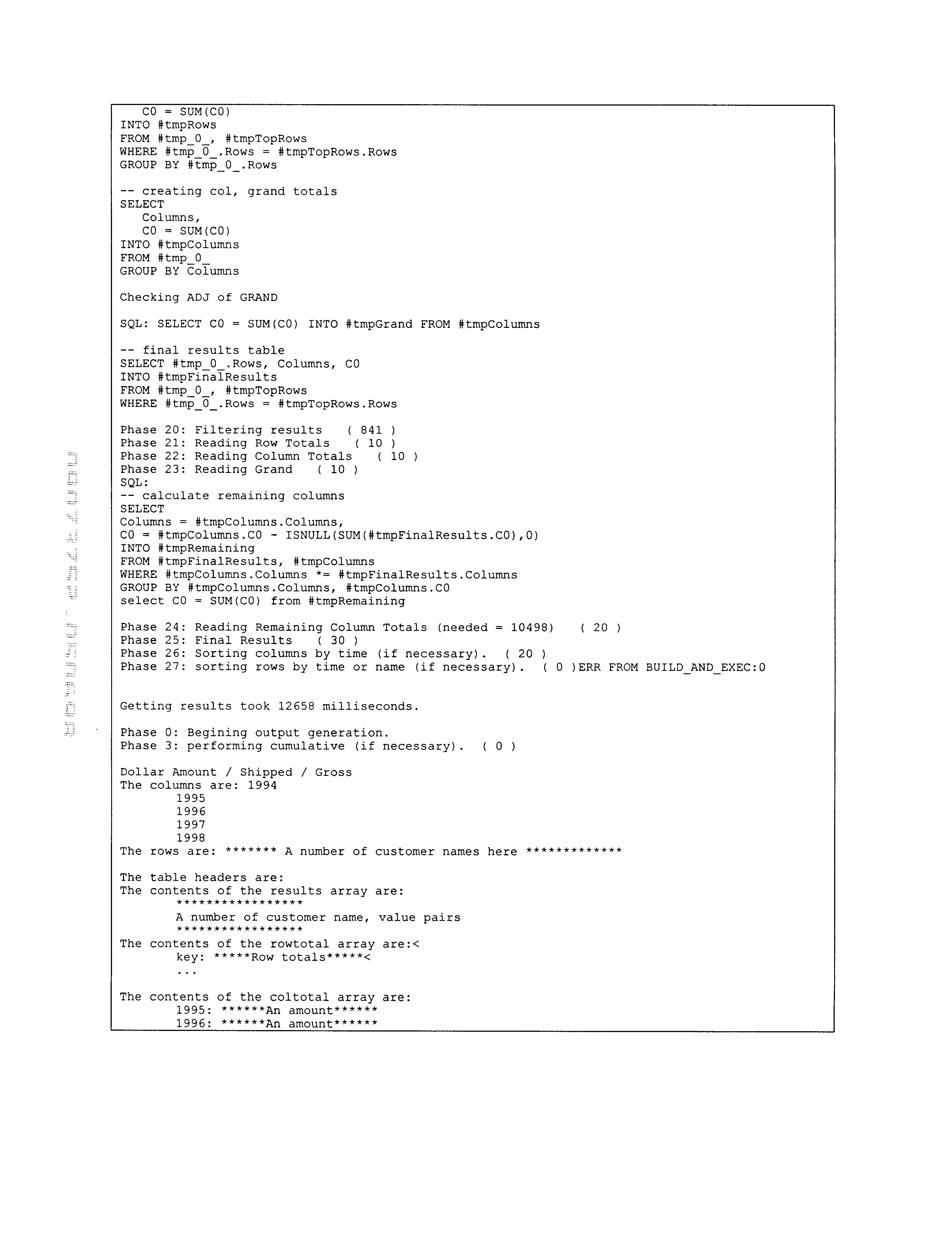 Figure US06212524-20010403-P00006