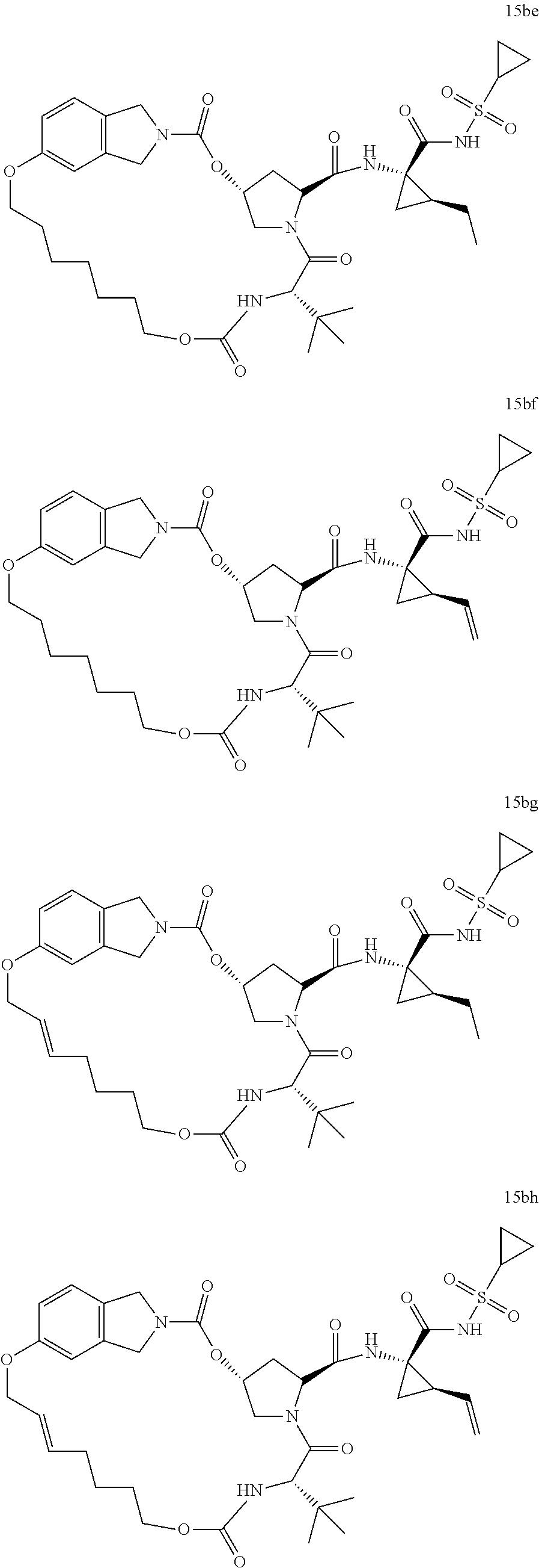 Figure US08962810-20150224-C00189