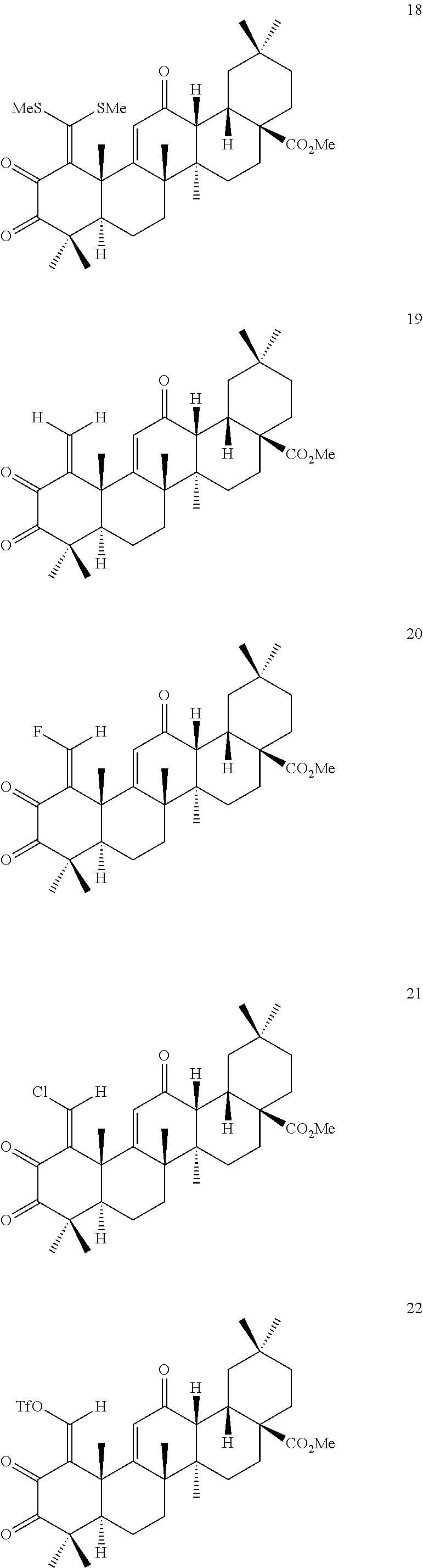 Figure US09539287-20170110-C00012