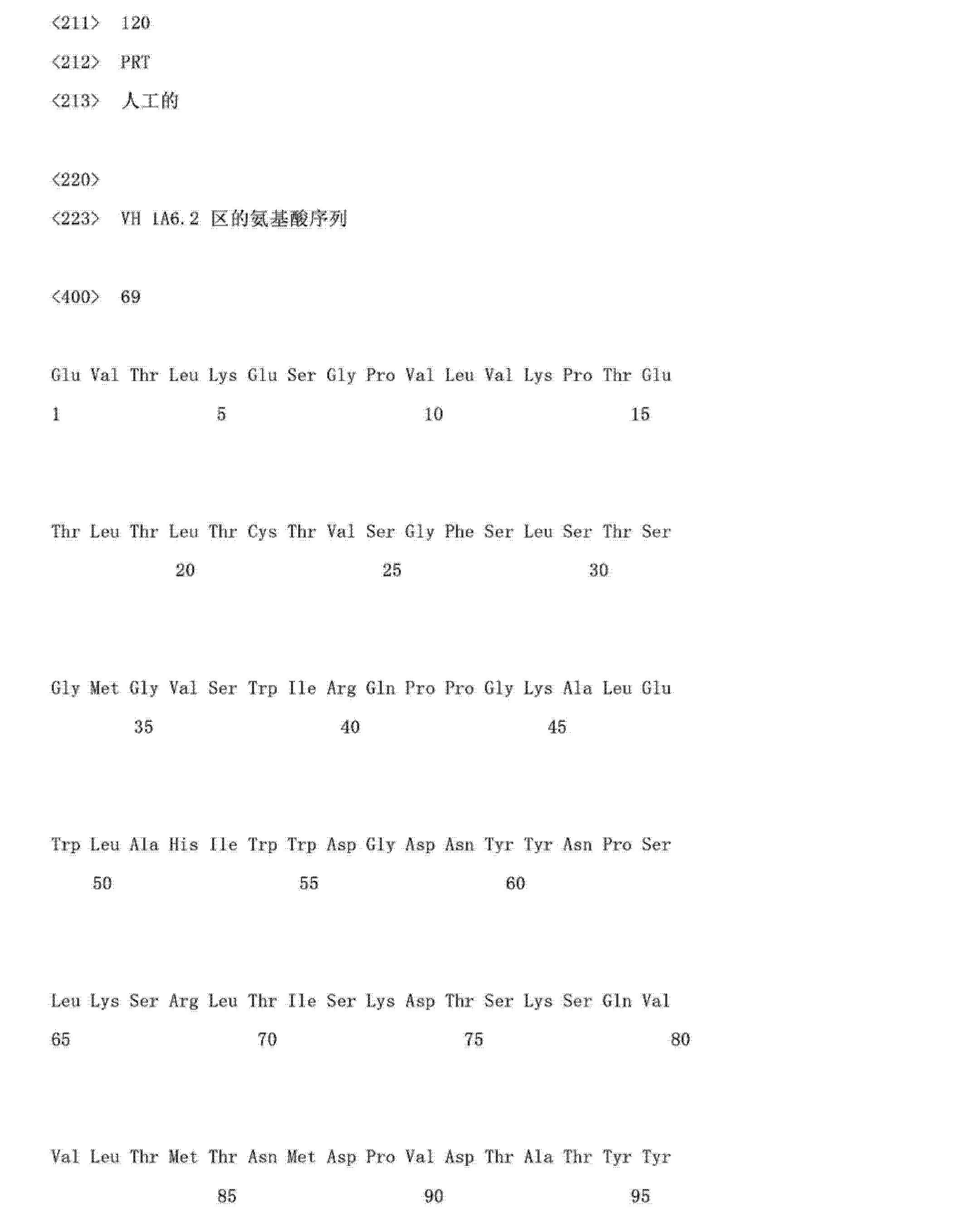 Figure CN103145838AD01811