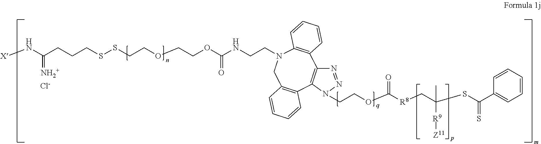 Figure US10046056-20180814-C00053