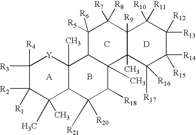 Figure US07985557-20110726-C00015