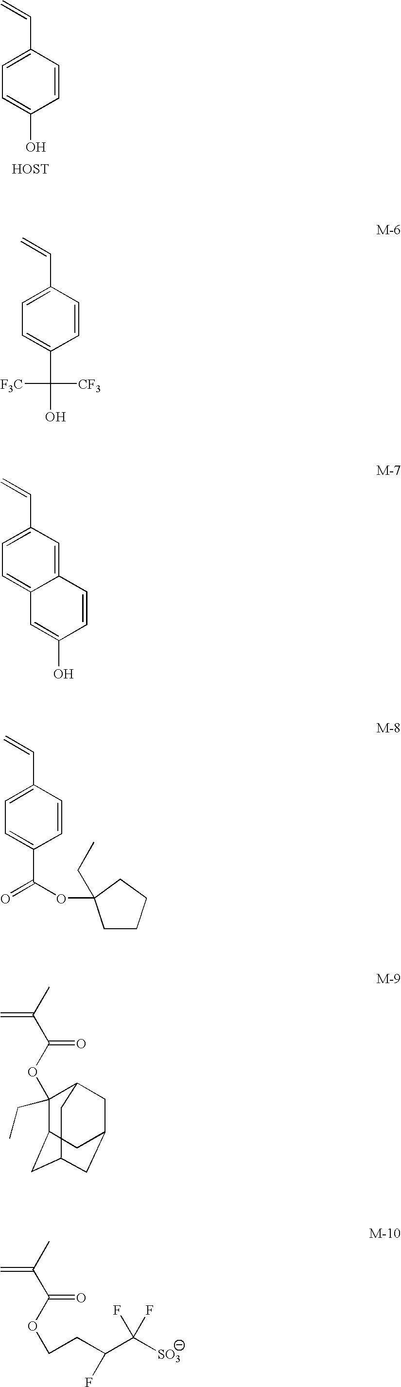 Figure US20100183975A1-20100722-C00234