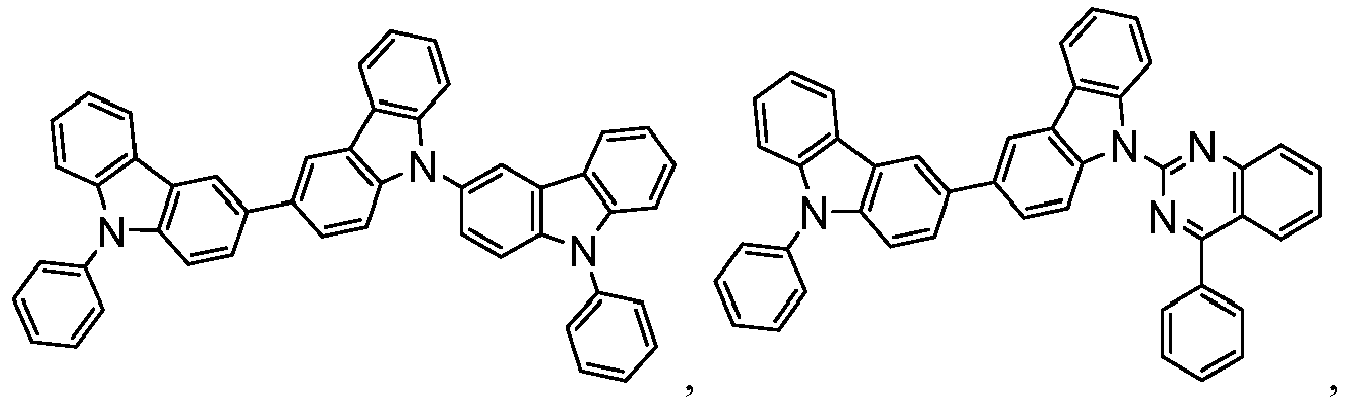 Figure imgb0435