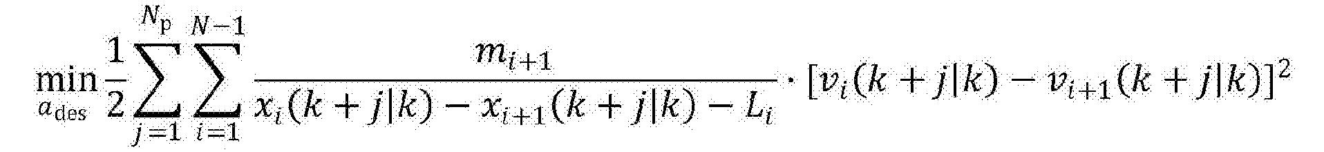 Figure CN105313891BC00031