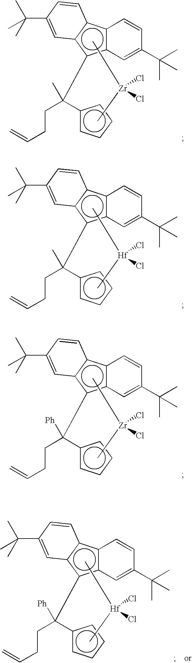 Figure US07226886-20070605-C00012