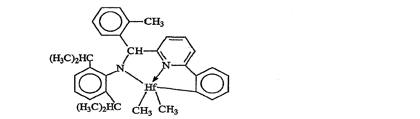 Figure CN101341021BD00261
