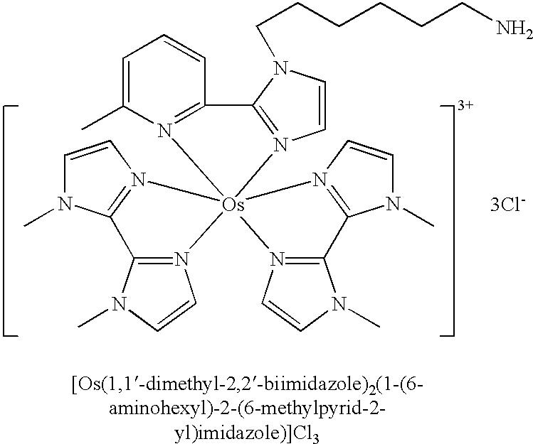 Figure US06605201-20030812-C00025