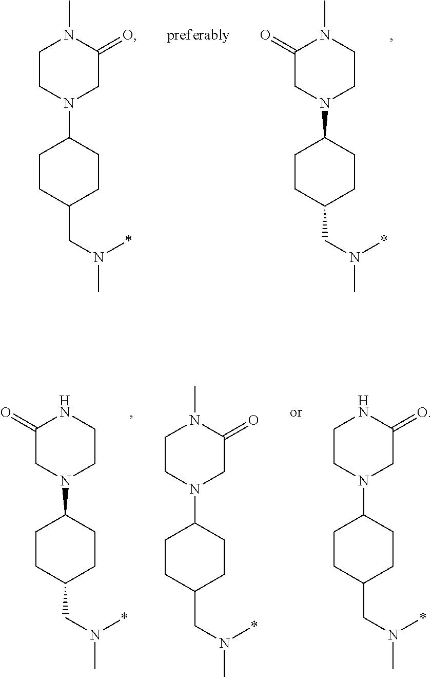 Figure US08440693-20130514-C00039